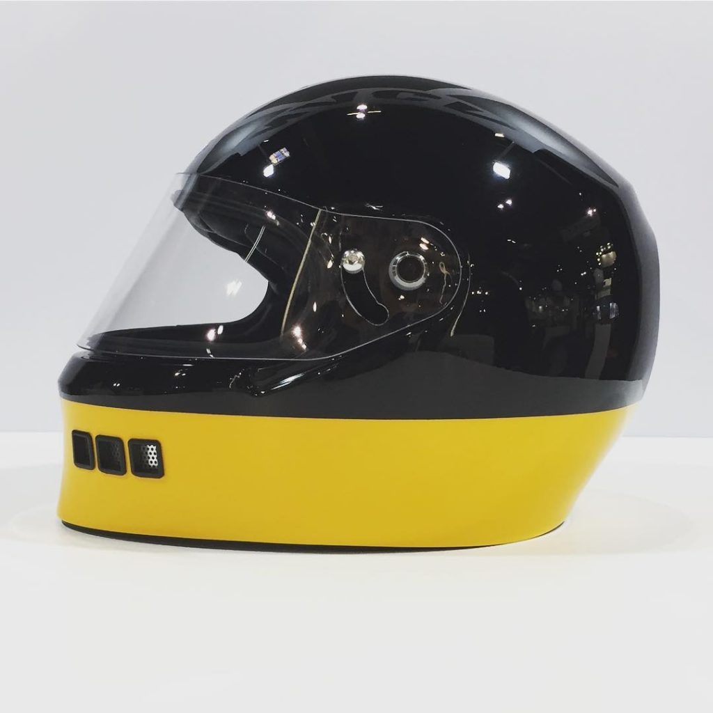 Casque - Page 44 41860934_1266281306844832_8842979142396617595_n-1024x1024