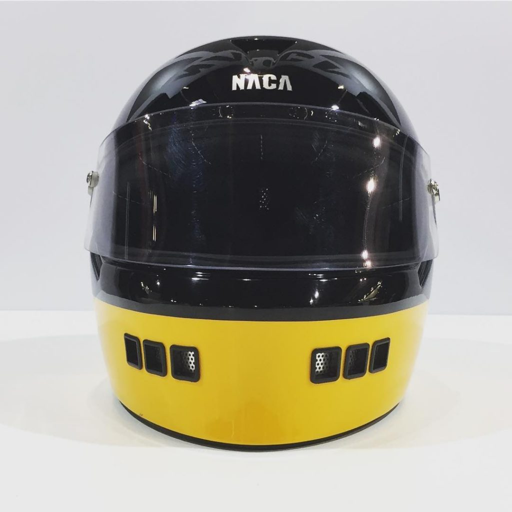 Casque - Page 44 42002963_1929399350511986_3273031201600574574_n-1024x1024