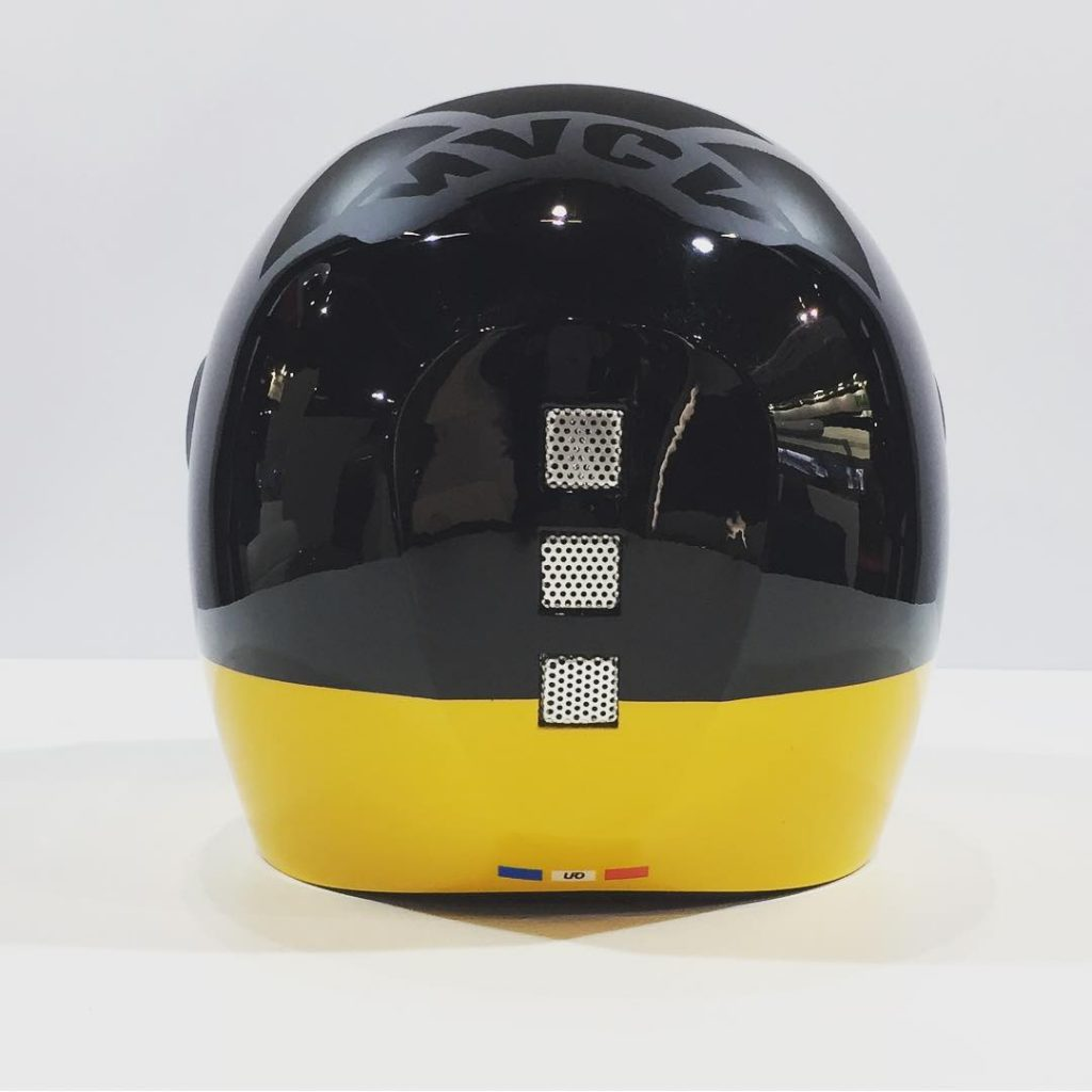 Casque - Page 44 43252102_1373070576162469_1045164299279620352_n-1024x1024